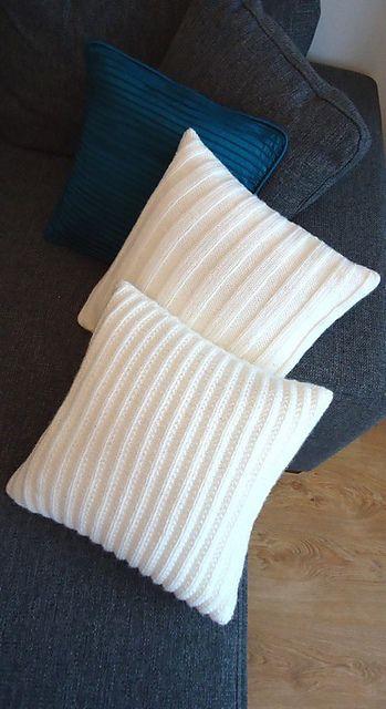Photo of Organic Cotton Sheet Set (350 TC)