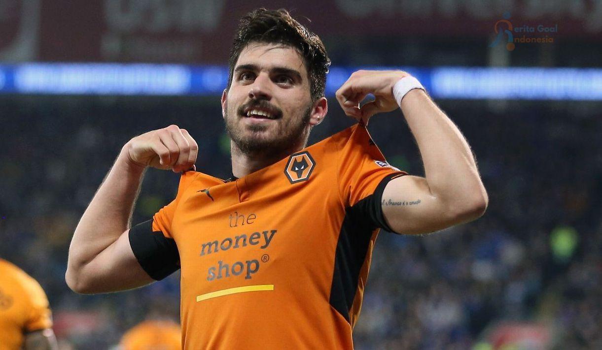 Transfer Pemain Klub Liga Inggris Dengan Pembelian Termahal