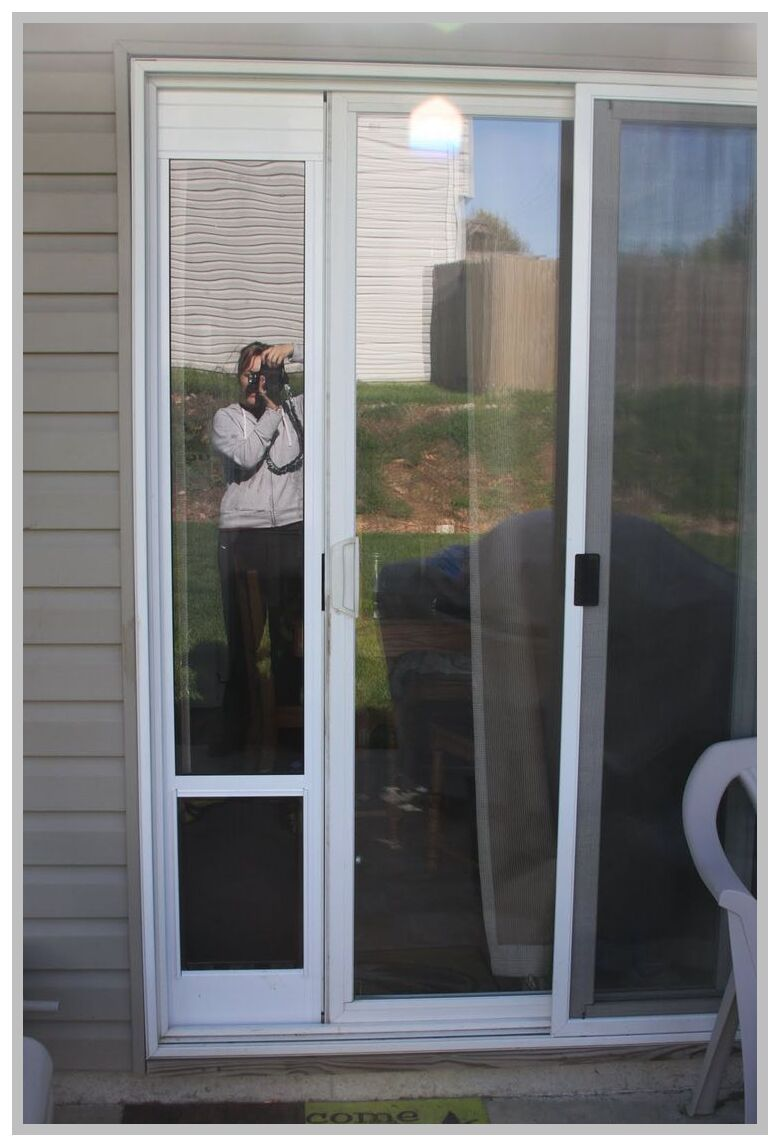 54 Reference Of Patio Pet Doors For Sliding Glass Doors In 2020 Sliding Patio Screen Door Glass Doors Patio Sliding Glass Doors Patio