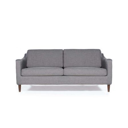 Better Homes Gardens Griffin Sofa Multiple Colors Gray Couch Upholstery Upholstery Upholstery Trends