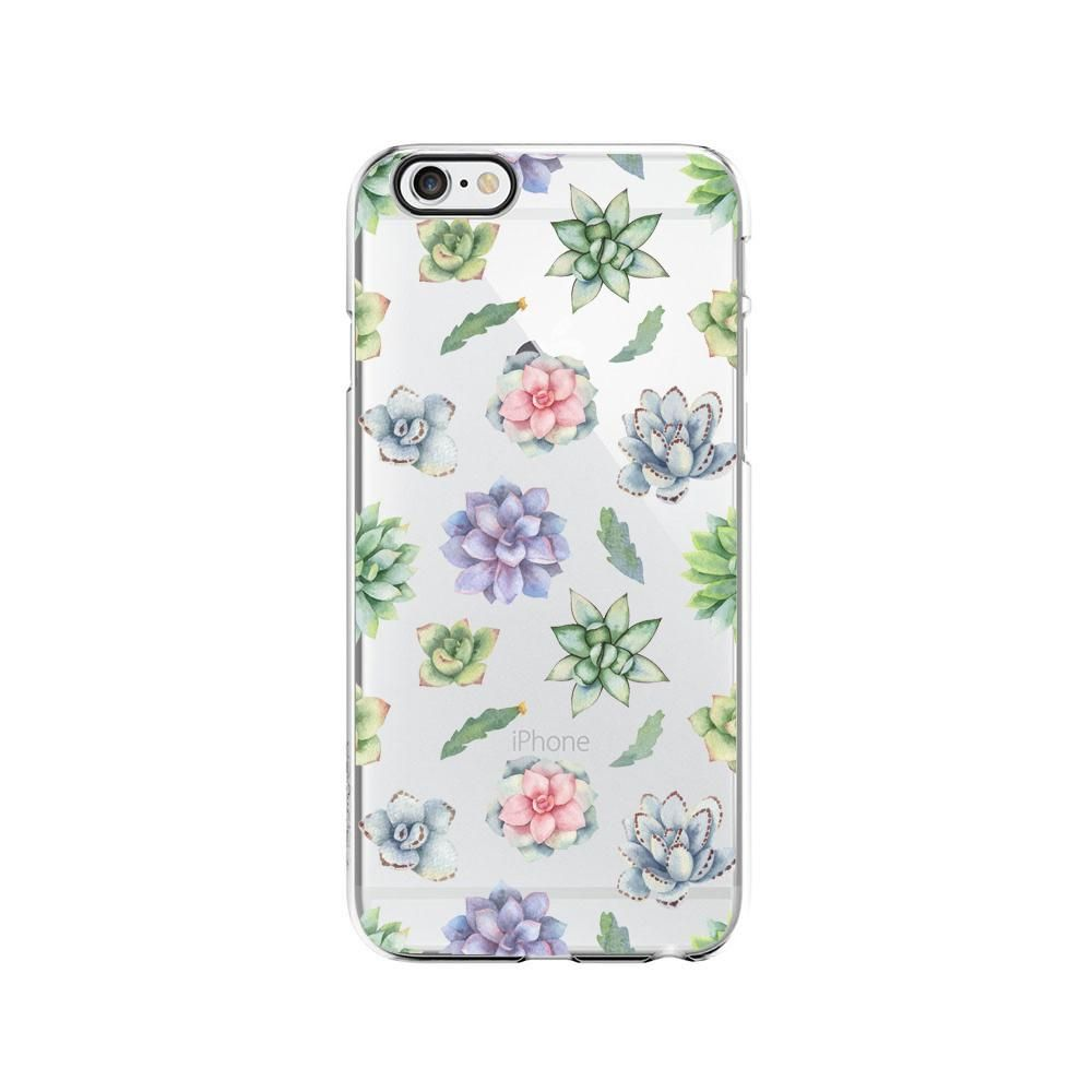 Pin on Phones cases