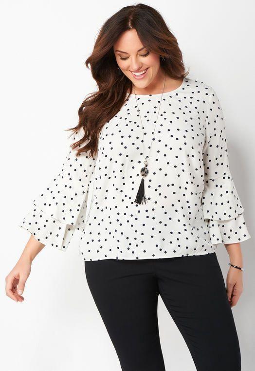 Plus Size Young Women S Trendy Clothing #WomenSPlusSizeTieDyeDresses 3