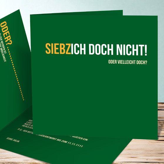 Einladungskarten Geburtstag Line Gestalten Foto Einladung: Einladungskarten 70. Geburtstag