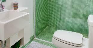 Resultado de imagem para pisos e revestimentos banheiro