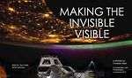 """""""Making the invisible visible"""" - the ISS Image Frontier on Vimeo"""