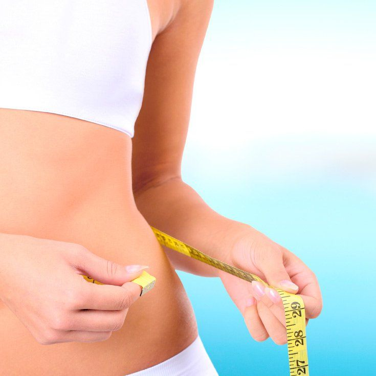Cost of weight loss surgery perth