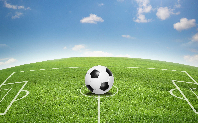 Soccer Field Wallpaper For Android Zw1 Soccer Soccer Ball Football Stadiums