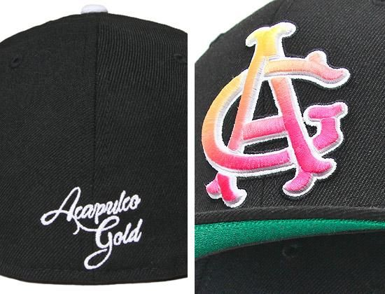 a20162c901485 vestuario para hip hop mujeres