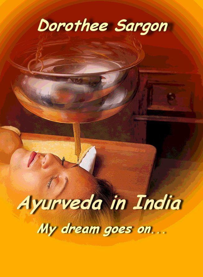 Meine Bücherwelt: Clasificación Amazon.es Ayurveda ... Mein Traum ge...