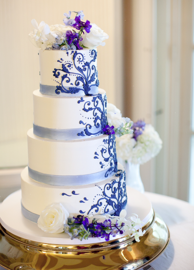 Check it out > Prices Of Traditional Wedding Cakes In
