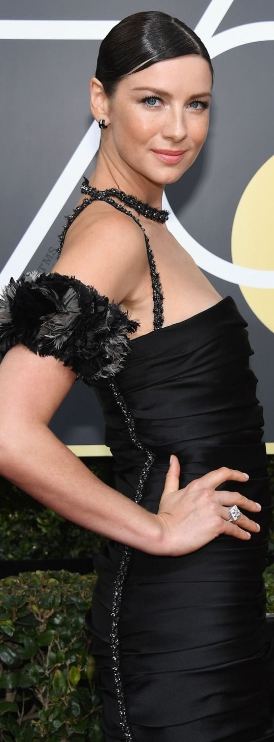 Pin on Caitriona