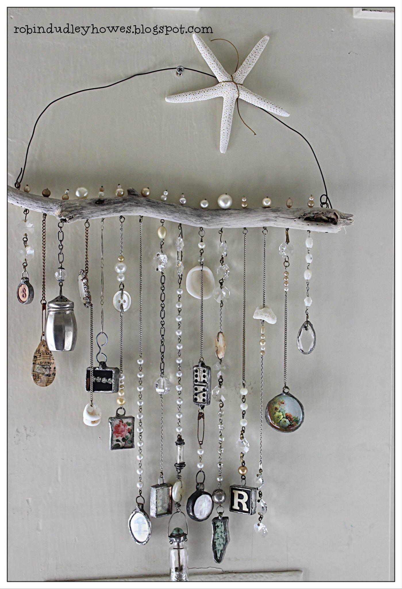 Ganci Per Appendere Collane pin di monica su progetti da realizzare | idee per decorare