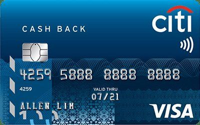 Citibank credit card malaysia dining best business cards news to citibank credit card malaysia dining best business cards reheart Choice Image