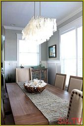 Photo of home decor kmart #home #decor #ideas #styles #Decor #Home