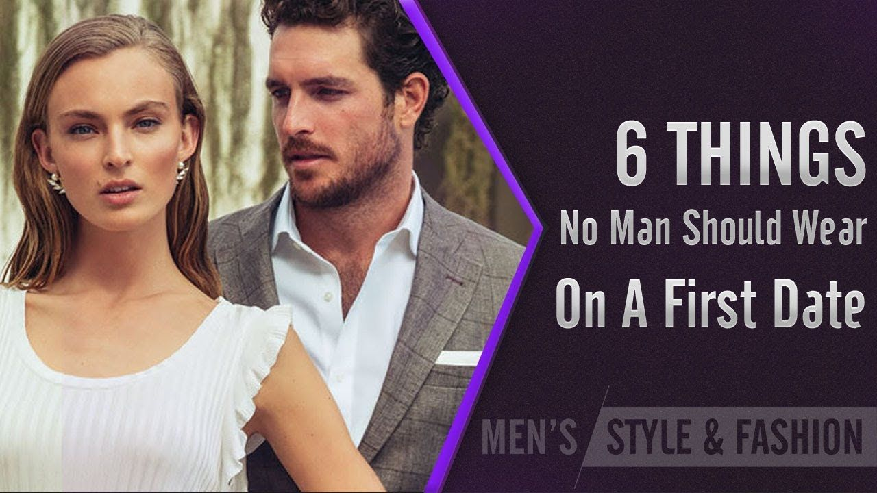 6 truths about dating fashionable guy
