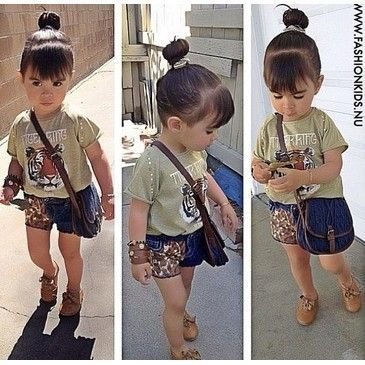 Toddler girl fashion outfits Fashion Kids, Little Kid Fashion, Baby Girl  Fashion, Toddler
