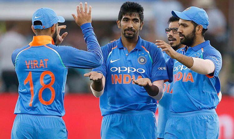 indian cricket team player photo ,indian cricket team