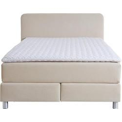 Photo of Inosign Boxspringbett Flair InosignInosign