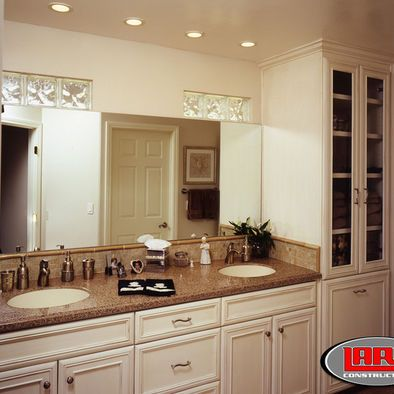 bathroom hamper design, pictures, remodel, decor and ideas
