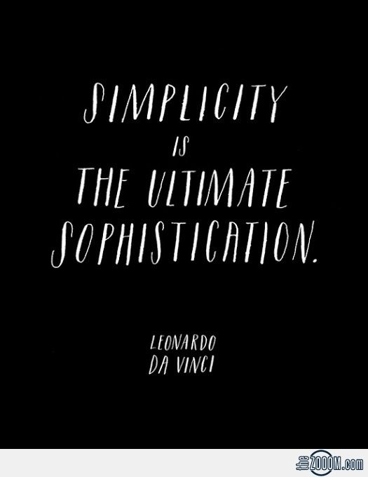 Leonardo Da Vinci Quotes Extraordinary Leonardo Da Vinci Quotes  Google Search  Quotes  Pinterest