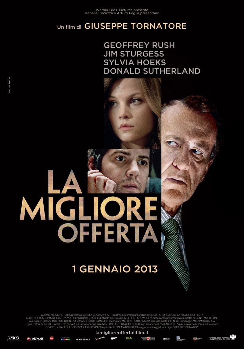 Telecharger Le Discours Film Complet Streaming Vf Entier Comedie Francaise Comedie Francaise Film Film