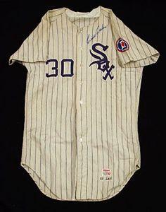 1919 chicago white sox replica jersey