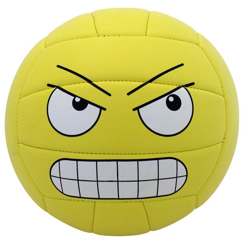 Emoji Volleyball Sports Volleyball Emoji