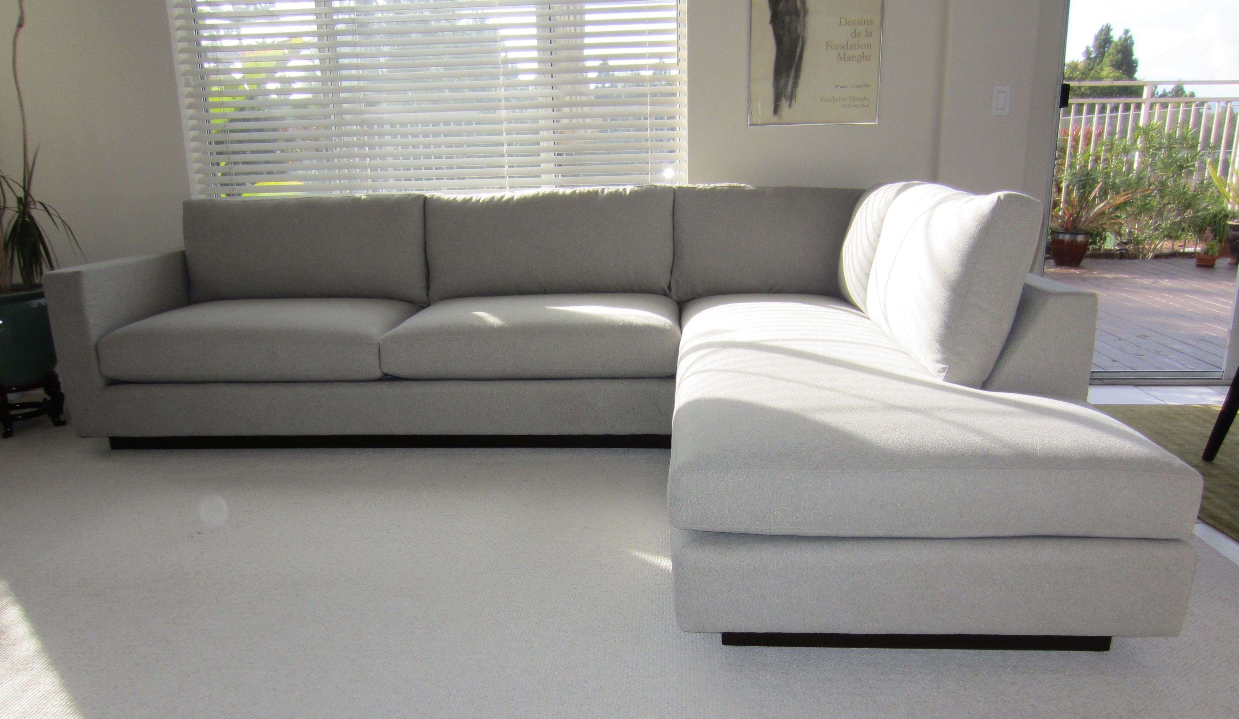 Deep Sectional » Furniture Envy 1st choice?   Sectional ...