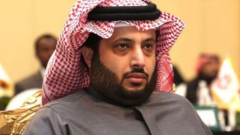 بمناسبة قرب انتهاء فعاليات موسم الرياض نشر رئيس هيئة الترفيه تركي آل الشيخ مقطع فيديو لمجموعة من الشبان عبروا فيه بطريقة طريفة عن اقتر Winter Hats Newsboy Hats