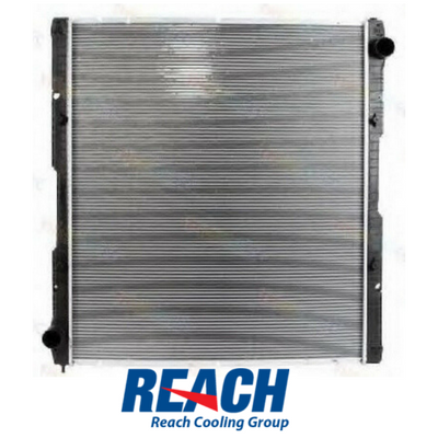 Online Shop For Automotive Radiator Condensers And Intercoolers Automotive Radiators Home Appliances