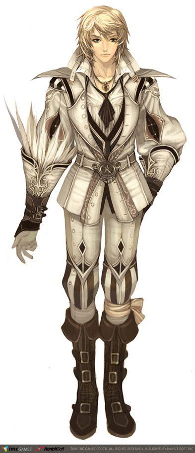 tg booru - adventurer bard black