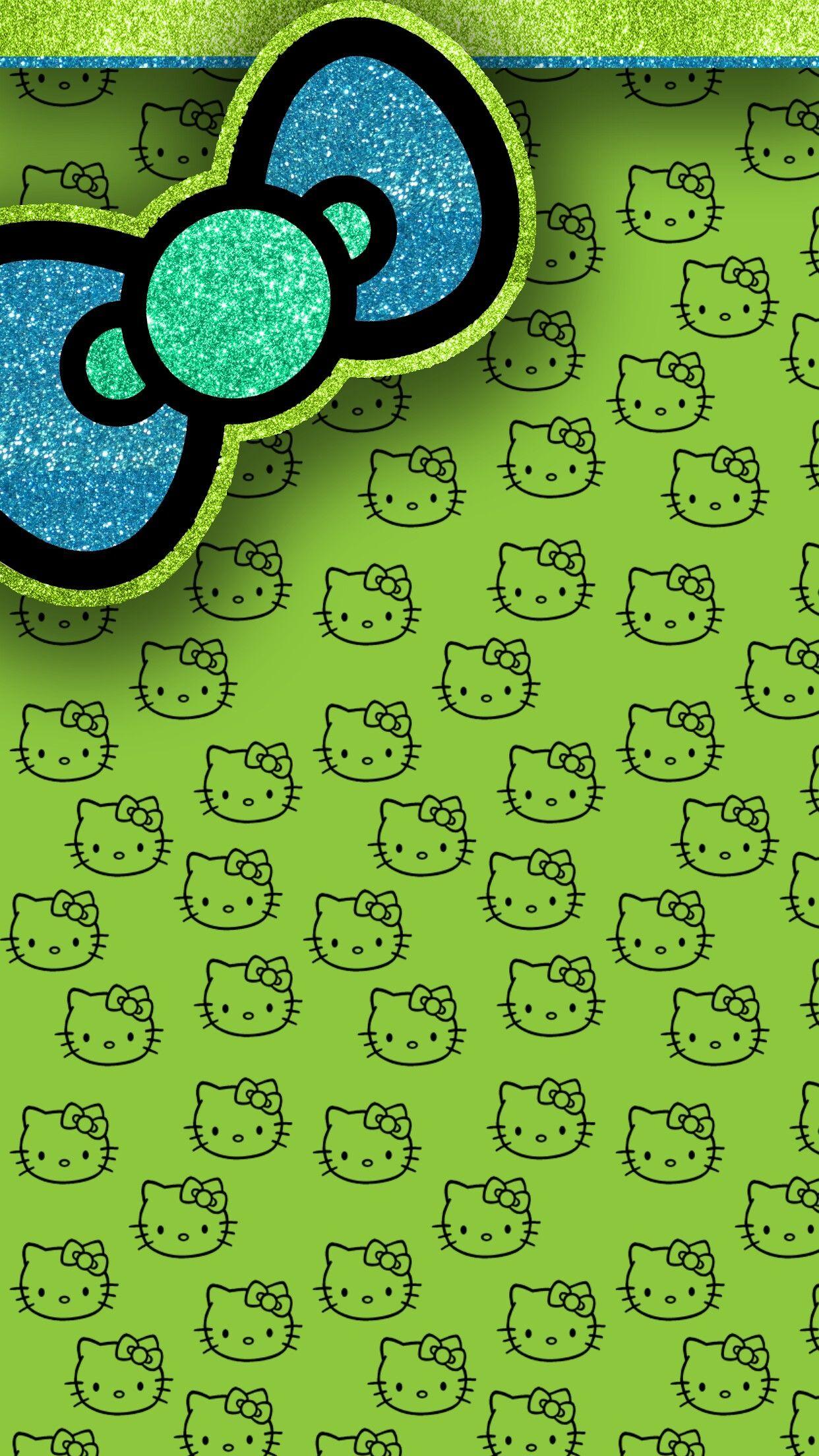 Good Wallpaper Hello Kitty Turquoise - 4141cfccb617eb2f871205c3c3e0fbcb  Gallery_92669.jpg