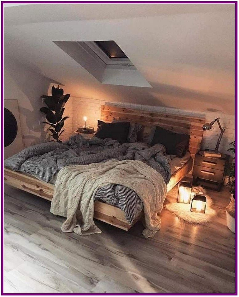 Photo of 27+ Creative Ways Dream Rooms for Teens Bedroom Small Spaces