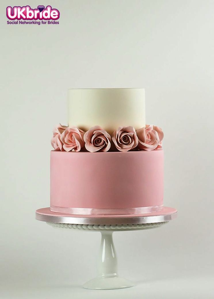 Traditional Wedding Cakes London Wedding Cakes Oahu Wedding Cakes