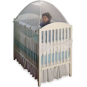 Crib Tent Keep Cats Away From Baby Crib Tent Cribs Small Nurseries