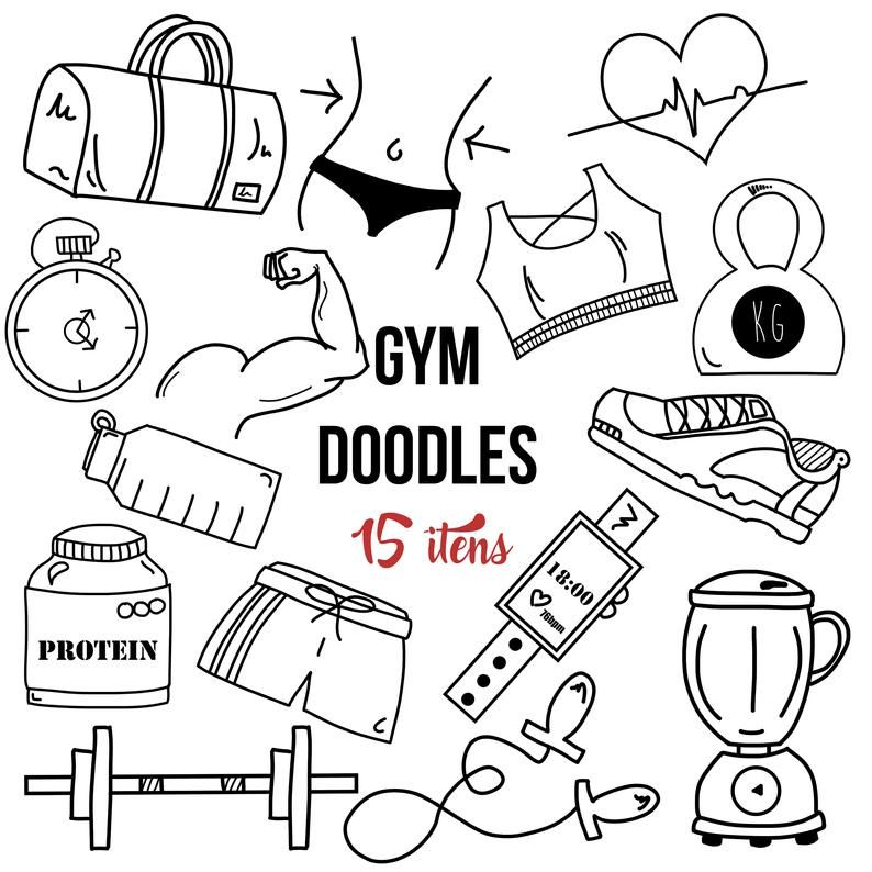Entertainment hobbies and leisure activities thin line icon set. Black  vector or clip-art thin line icon set of sports and