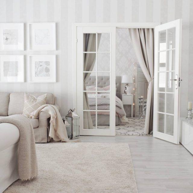 Friday evening myhome friday weekend interiorandhome livingroom olohuone