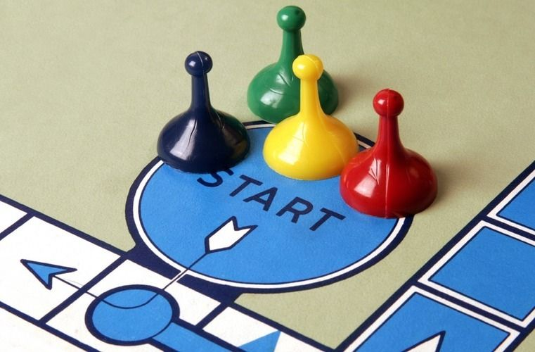 What To Know About Gamification In The Classroom - Edudemic
