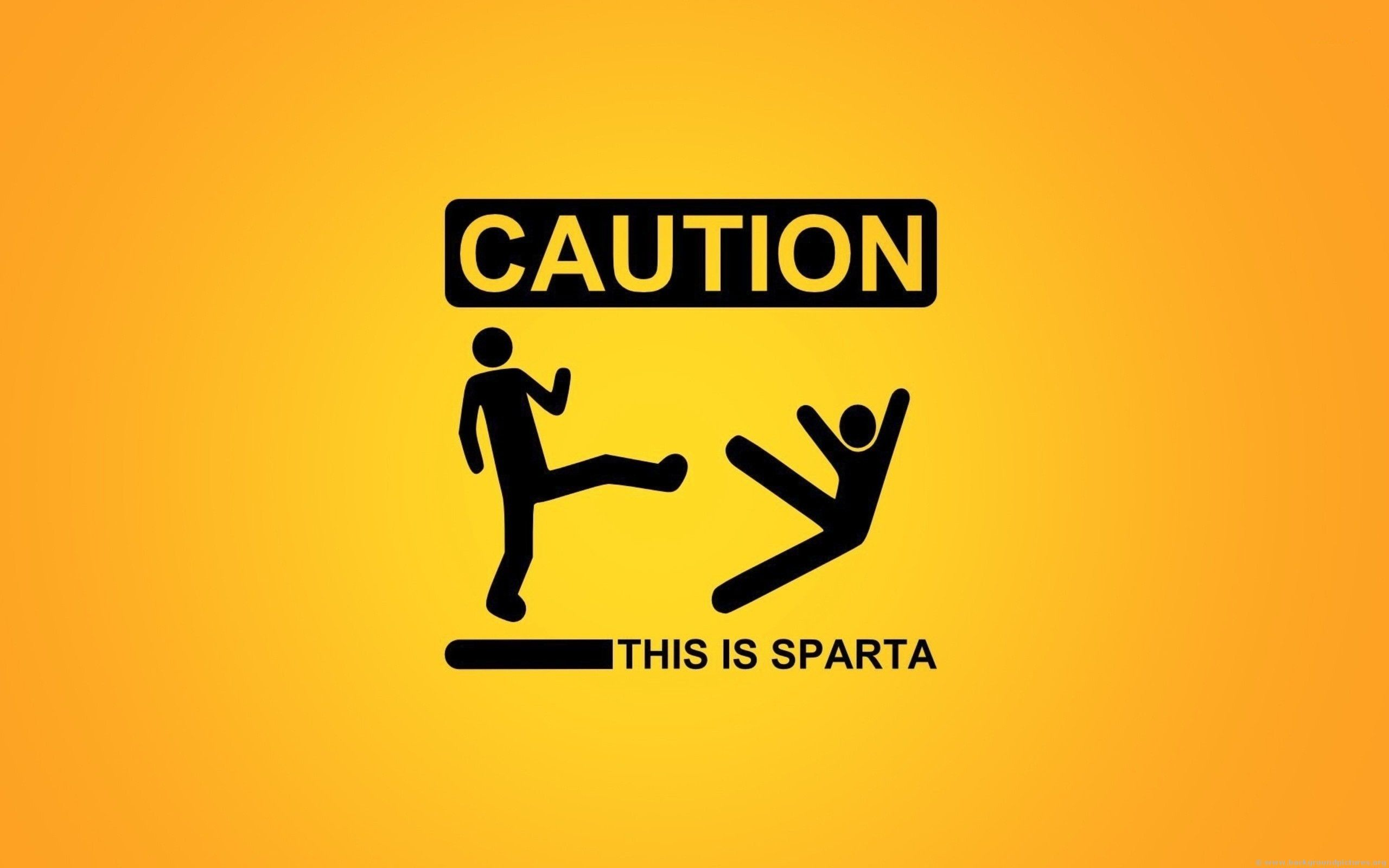 This is Sparta 2560x1600px