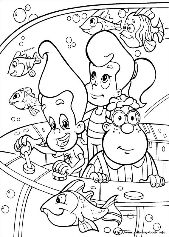 Nickelodeon Cartoon Coloring Pages Decoromah Cartoon Coloring Pages Super Coloring Pages Coloring Pages