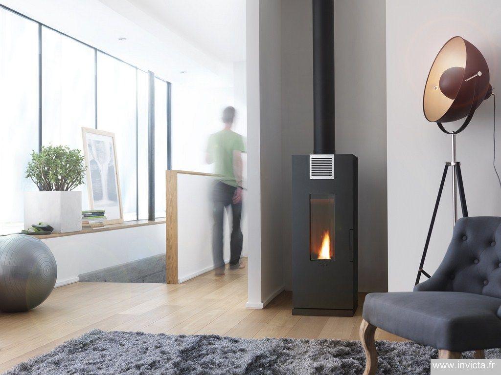 po le granul s th ra salon pinterest po le. Black Bedroom Furniture Sets. Home Design Ideas