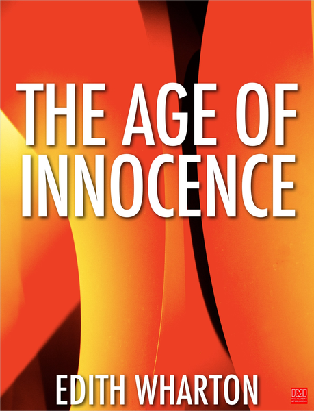 The Age of Innocenceis Edith Wharton's twelfth novel, initially serialized in four parts in the Pictorial Review magazine in 1920, and later released by D. App
