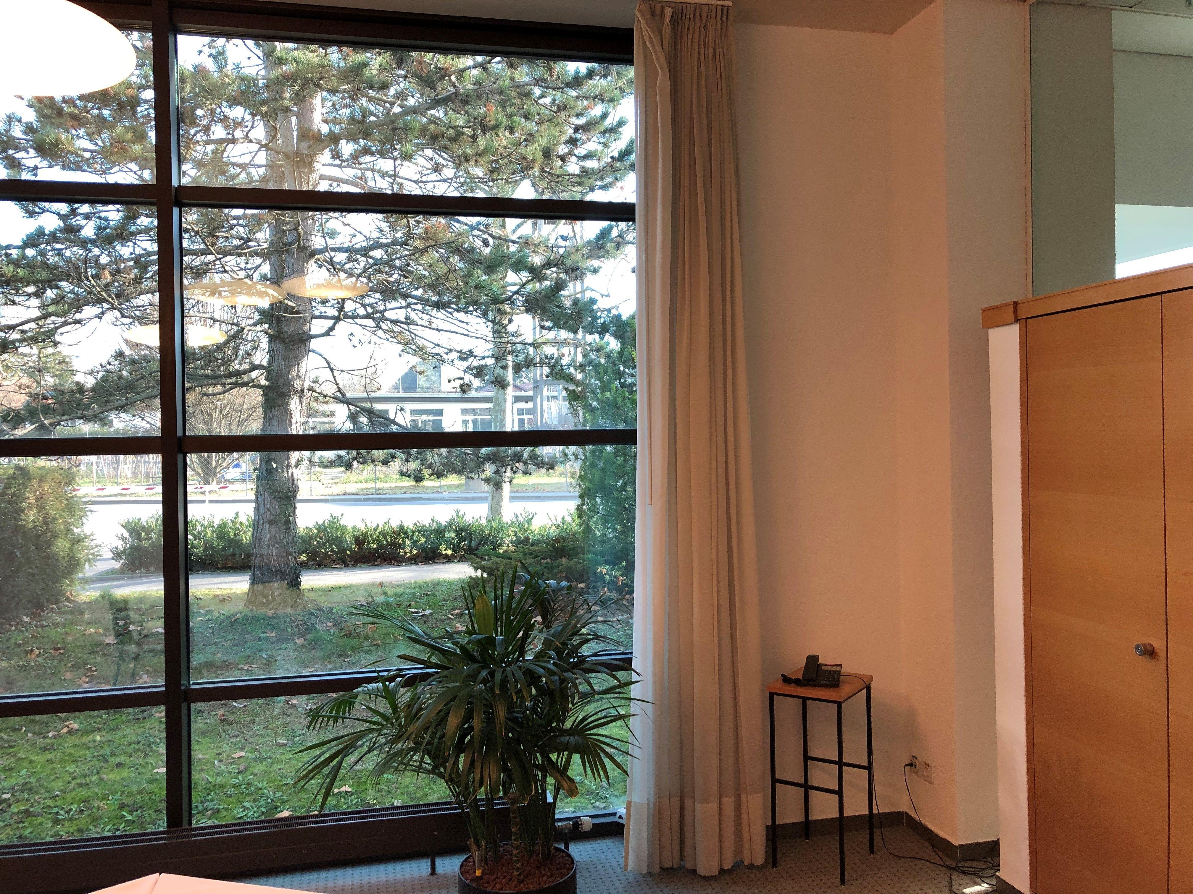 Rideau Sur Baie Vitrée baie vitrée rideau in 2020