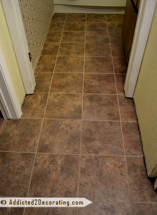 5 Reasons I Love Groutable Peel And Stick Tile Vinyl