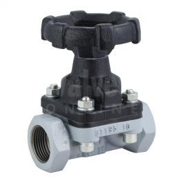 Now available online gemu 675 diaphragm valve with screwed bsp end now available online gemu 675 diaphragm valve with screwed bsp end connections https ccuart Gallery