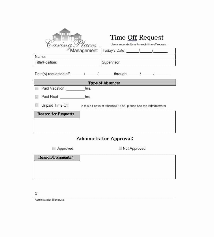 Pin On Examples Editable Form Templates