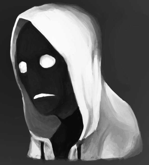 Hoodie | Pastas that are creepy, Marble Hornets, and ...