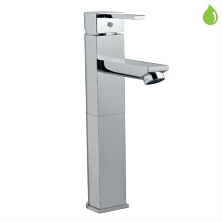 Jaquar Single Lever Tall Body D 039 Arc This Product Comes With 7 Years Warranty Which Includes Free Service From Jaquar In All Basin Stuff To Buy Tall Boys