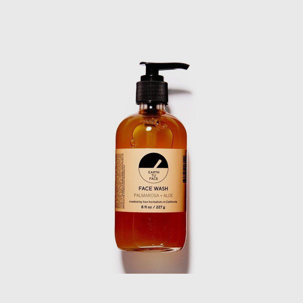 Best Beauty Oils 2016 | POPSUGAR Beauty