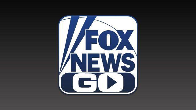 Fox News Live Stream The Five Tucker Carlson Tonight Sean Hannity In 2020 Fox News Live Fox News Live Stream Sean Hannity